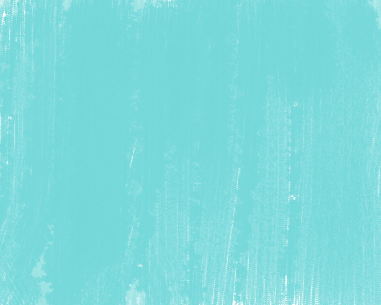 blue_strokes