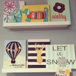 jan_canvases